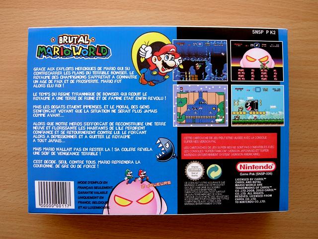 La collect de koga - Page 6 Brutal_Mario_Boite_3