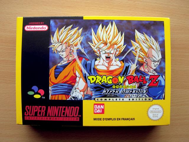 La collect de koga - Page 6 Dragon_Ball_Z_Hyper_Dimension_Boite_2