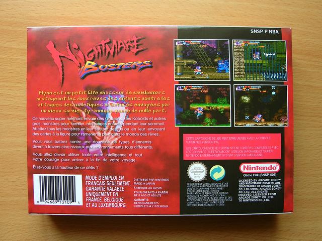 La collect de koga - Page 8 Nightmare_Busters_boite_3