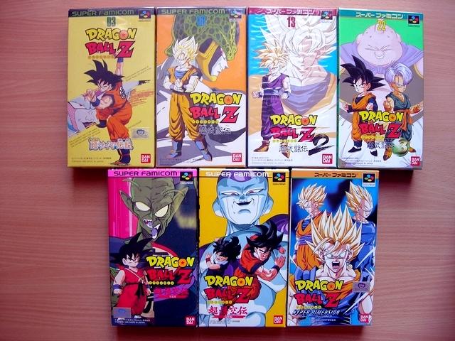 http://kogami02.free.fr/Collection_Jeux/Super_Famicom_2.jpg
