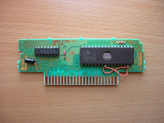PCB super nintendo, legit or not PCB_1_Eprom