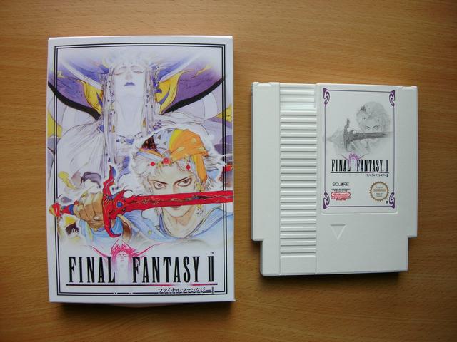 http://kogami02.free.fr/Nes/Boite/Final_Fantasy_II_Boite_1.jpg