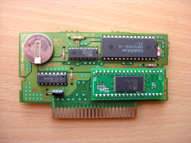PCB super nintendo, legit or not Secret_of_Mana_2_02