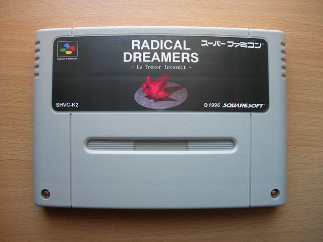 [TUTO] Radical Dreamers en français Radical_Dreamers