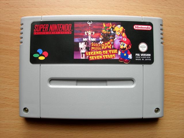 [TUTO] Super Mario RPG en français !! Cartouche_Super_Mario_RPG