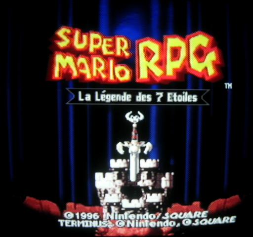 [TUTO] Super Mario RPG en français !! Preview_Super_Mario_RPG